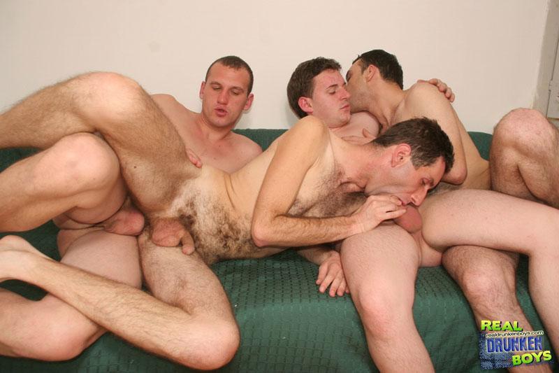 Порно фото геев страшное бесплатно 98680 фотография
